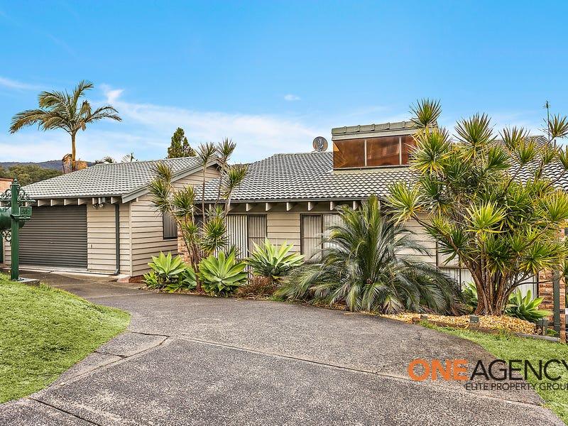34 Noble Road, Albion Park, NSW 2527
