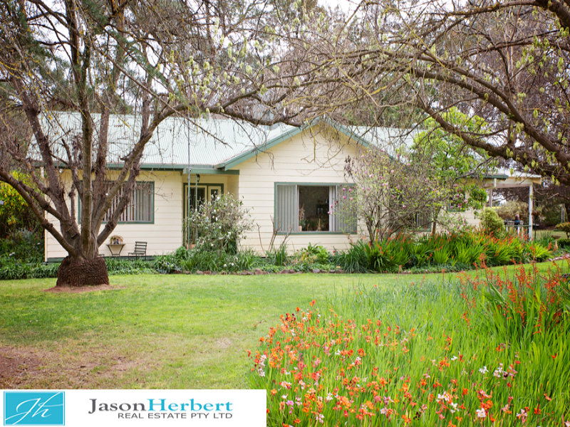 559 Greens Road, Jerilderie, NSW 2716