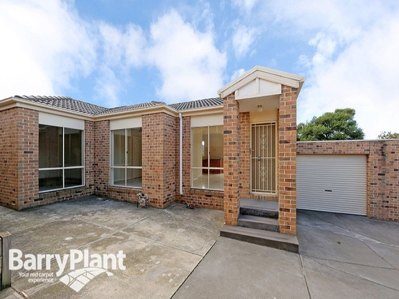 217A Power Road, Endeavour Hills, Vic 3802