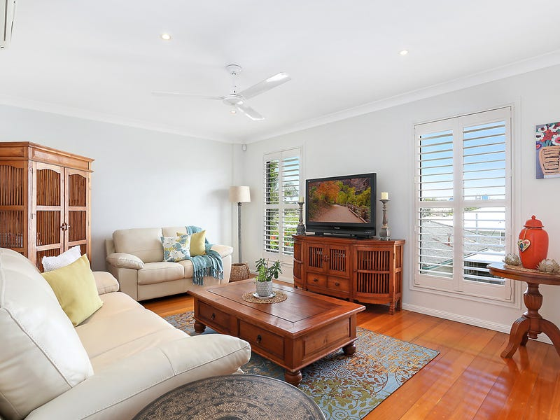 2/54 Monmouth Street, Morningside, Qld 4170