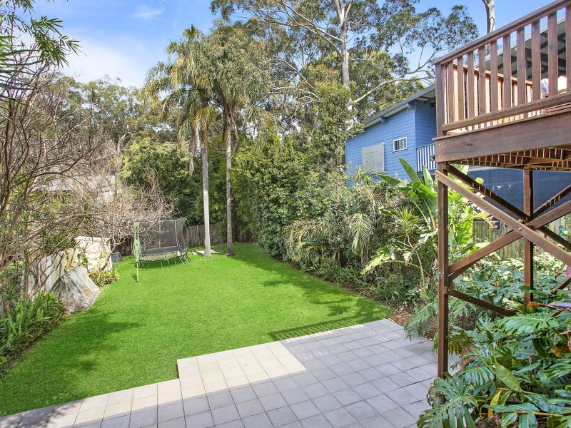 60 Loves Avenue, Oyster Bay, NSW 2225