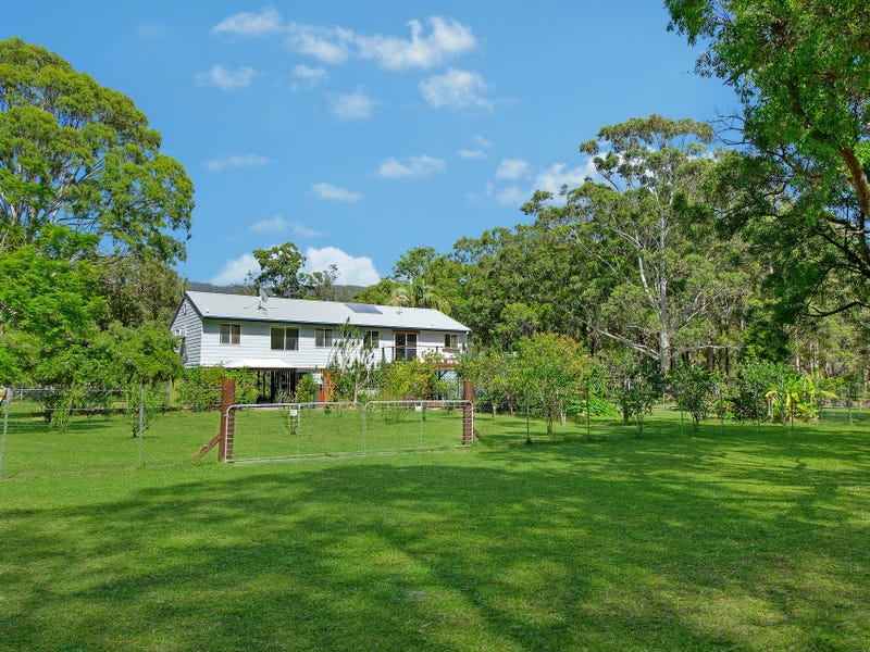 87 Stingray Creek - Royan Road, North Haven, NSW 2443