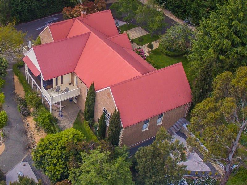 108 Blackstone Road, Blackstone Heights, Tas 7250