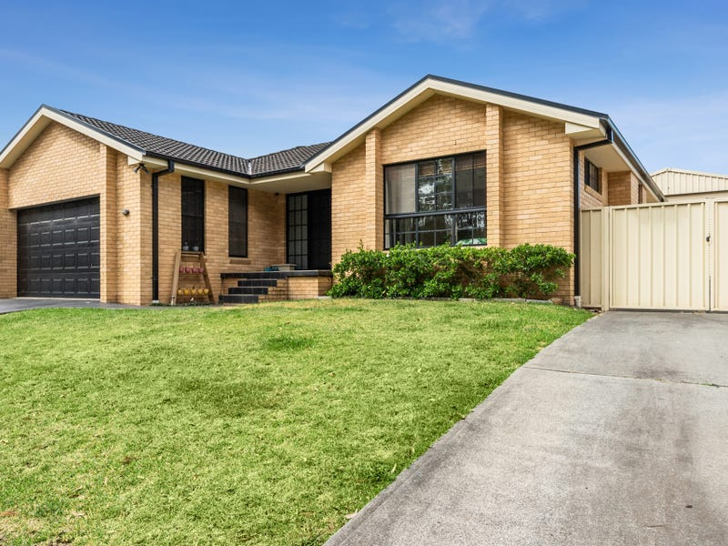 34 Grey Gum Road, Taree, NSW 2430