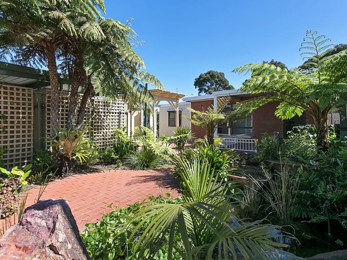 2/73 Bowker Street, North Brighton, SA 5048
