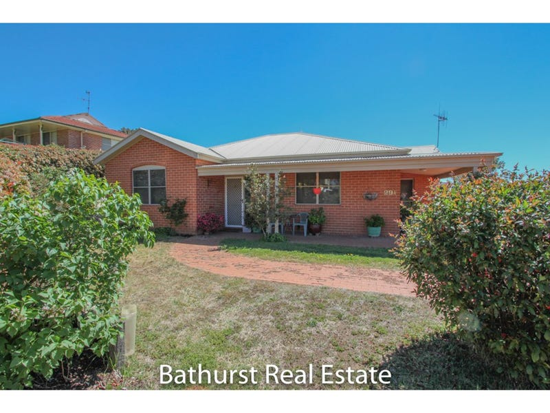 29A Rose Street, South Bathurst, NSW 2795