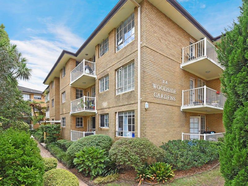 13/2A Yardley Avenue, Waitara, NSW 2077