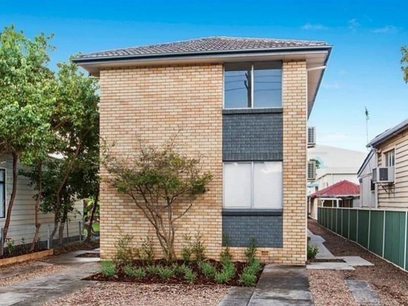 2/171 Broadmeadow Road, Broadmeadow, NSW 2292