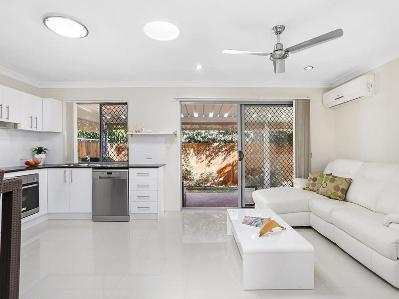 4/14 Moore Street, Victoria Point, Qld 4165