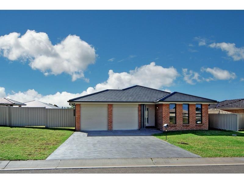 28 Riveroak Road, Worrigee, NSW 2540