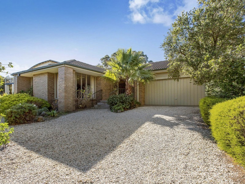 49 Tower Hill Road, Somers, Vic 3927
