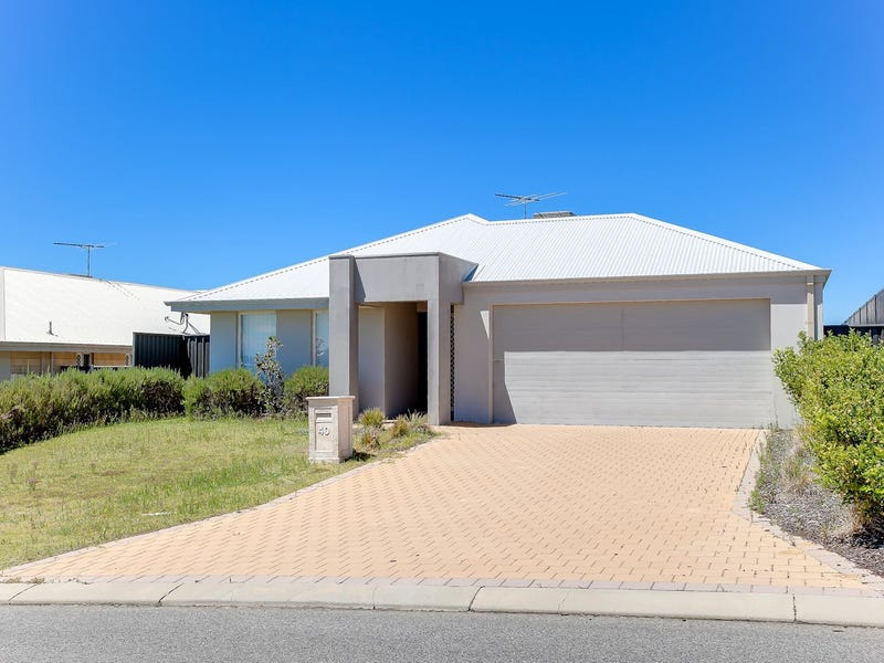40 Kempeana Way, Baldivis