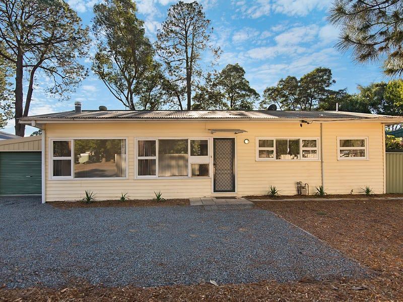 242 Brisbane Water Drive, Point Clare, NSW 2250