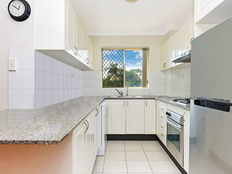 1/248-252 BUFFALO ROAD, Ryde, NSW 2112