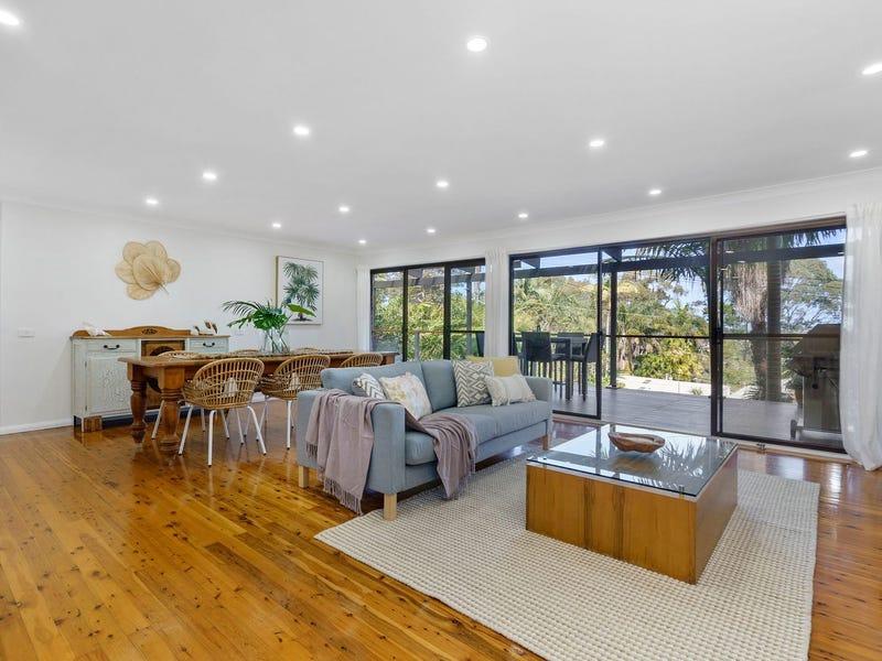 56 Wallumatta Road, Newport, NSW 2106