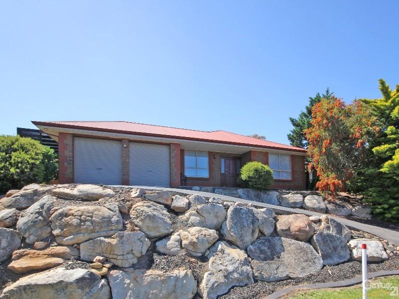 11 Gateacre Brow, Onkaparinga Hills, SA 5163