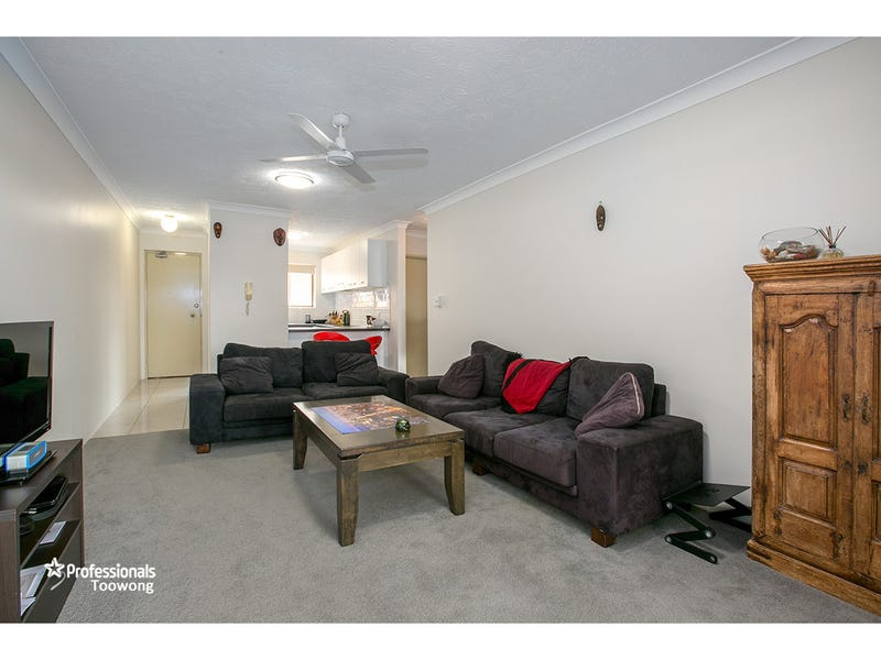 4/20 Blackmore Street, Windsor, Qld 4030