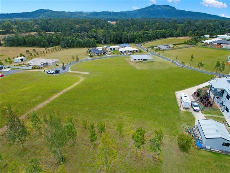 Lot 52 Kate Court, Beerwah, Qld 4519