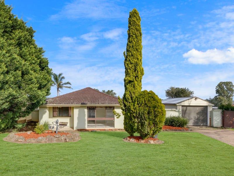 4 Miranda Place, Rosemeadow, NSW 2560