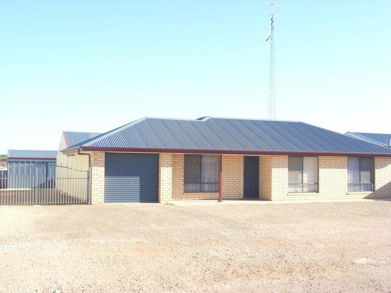 26 Diagonal Road, Wallaroo, SA 5556