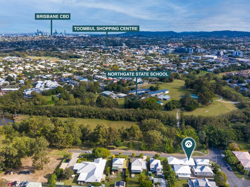 4 Cambage Road, Northgate, Qld 4013