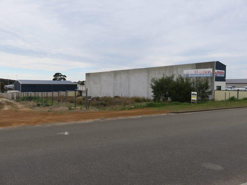 Lot 60, 98 Stead Road, Centennial Park, WA 6330