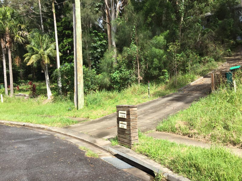Lot 151, 112 Patsys Flat Road, Smiths Lake, NSW 2428