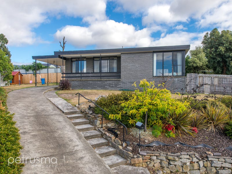 7 Winifred Place, Austins Ferry, Tas 7011