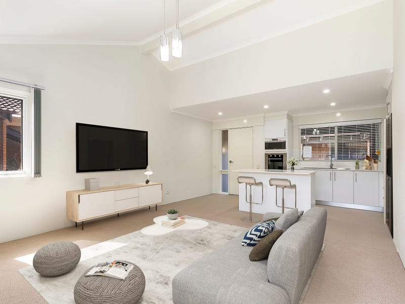 49/2 Pheasant Avenue, Bateau Bay, NSW 2261