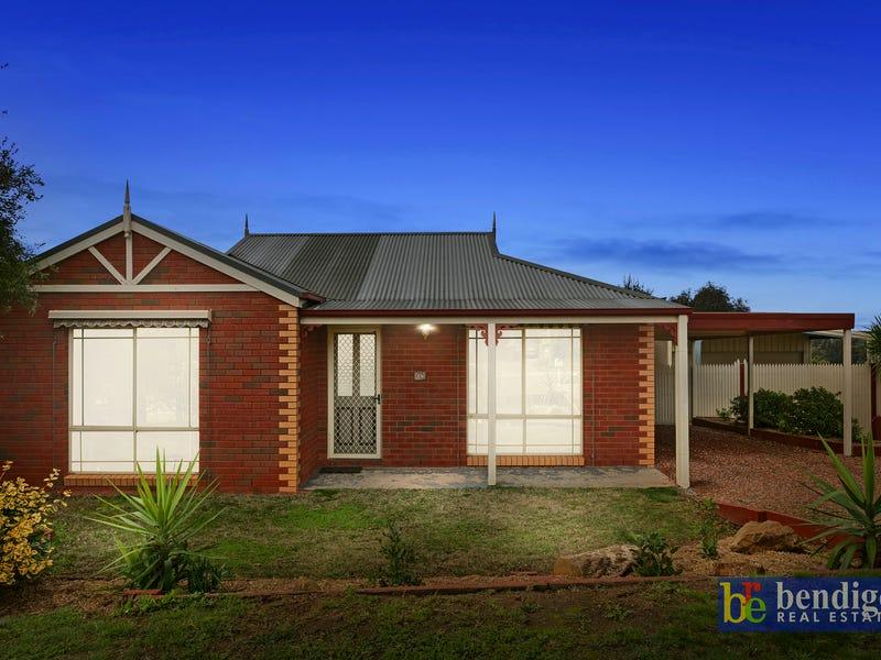 1 Timberview Terrace, Kangaroo Flat, Vic 3555