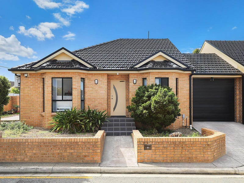 3/69 Falconer Street, West Ryde, NSW 2114