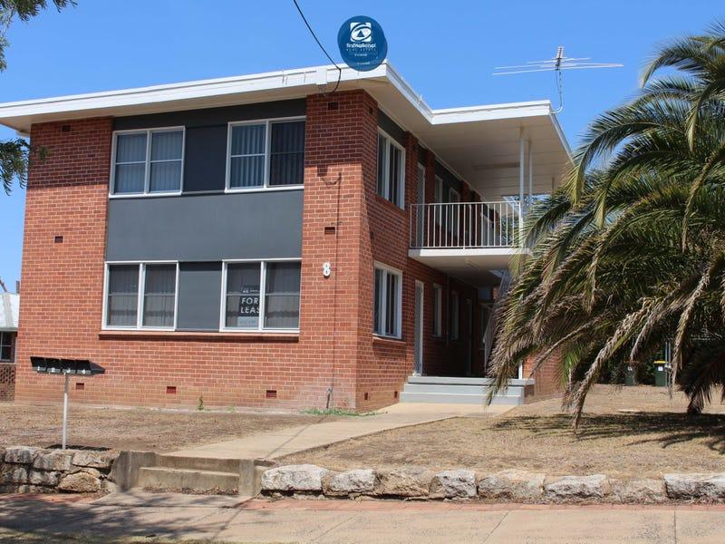 3/8 Brae Street, Inverell, NSW 2360