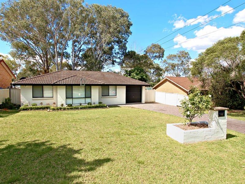 44 Woodland Crescent, Narellan, NSW 2567