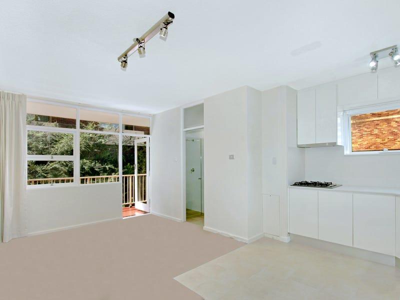 26/52 High Street, North Sydney, NSW 2060