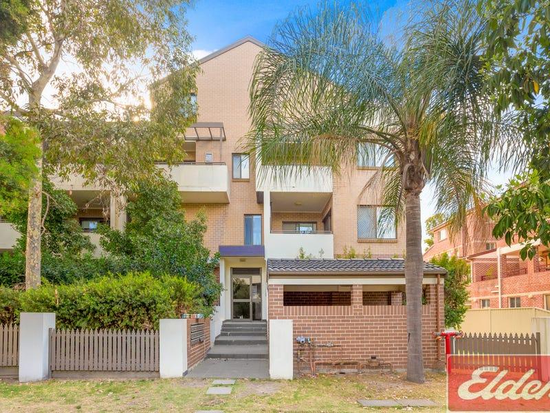 23/1-5 Regentville Road, Jamisontown, NSW 2750