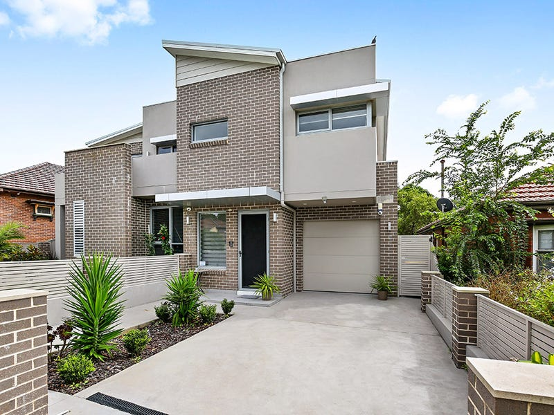 39 Currawang Street, Concord West, NSW 2138