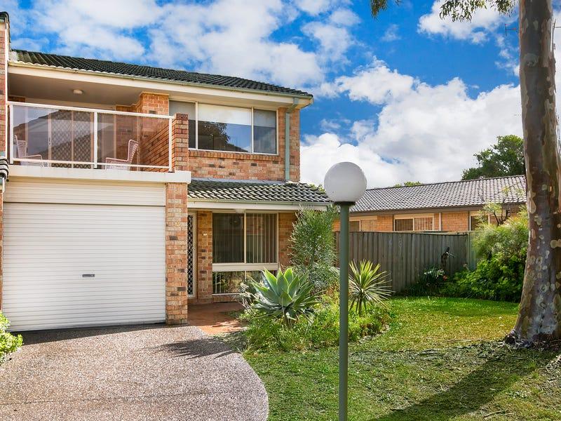 6/1 Sparta Street, Warilla, NSW 2528