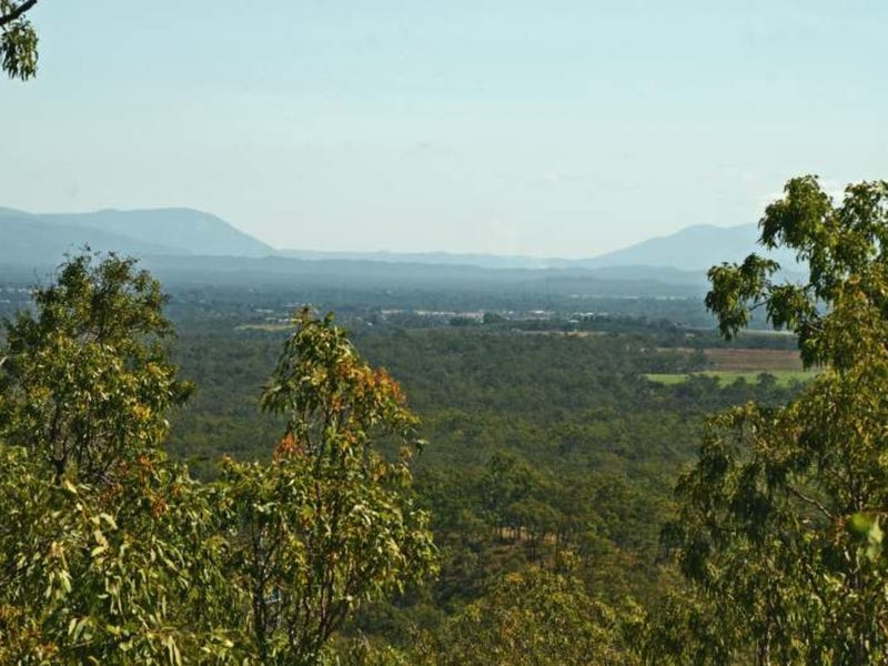 Lot 6, Emerald Falls Road, Mareeba