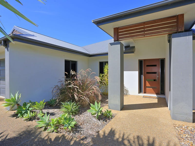 21  ATLANTIS BVD, Bargara, Qld 4670