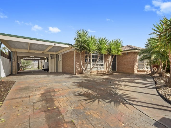 35 Bethany road, Hoppers Crossing, Vic 3029