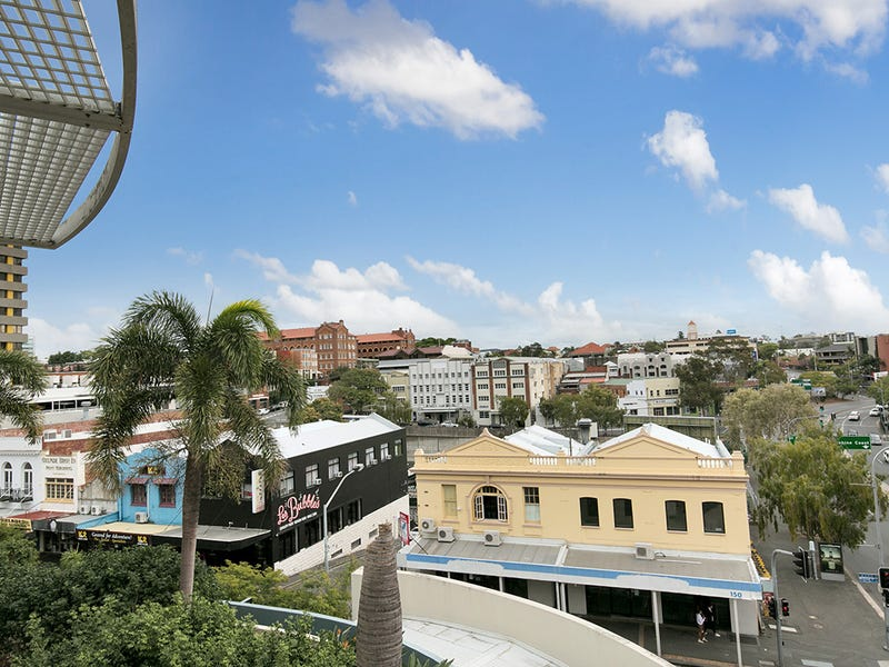 C72/41 Gotha Street, Fortitude Valley