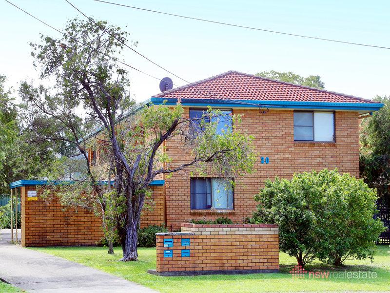1/30 Lalaguli Drive, Toormina, NSW 2452
