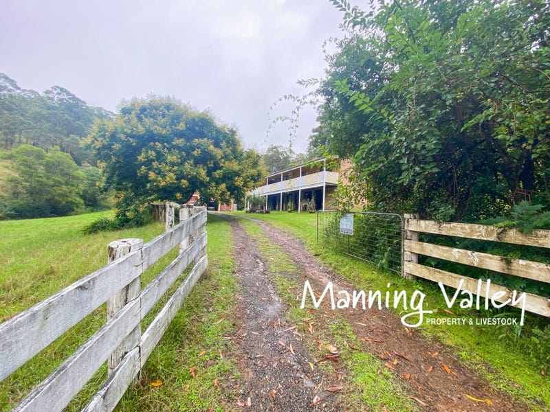 632 Careys Road, Hillville, NSW 2430
