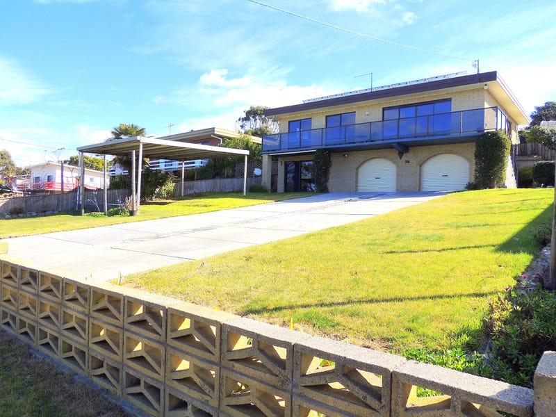 176 Scamander Ave, Scamander, Tas 7215