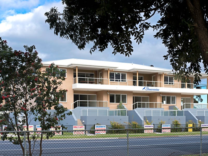 Unit 3/2 Burrawang Street (Shearwater), Narooma, NSW 2546