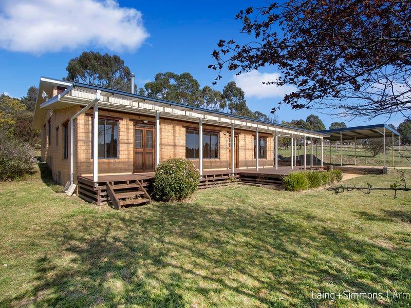 29 Meadow Road, Armidale, NSW 2350