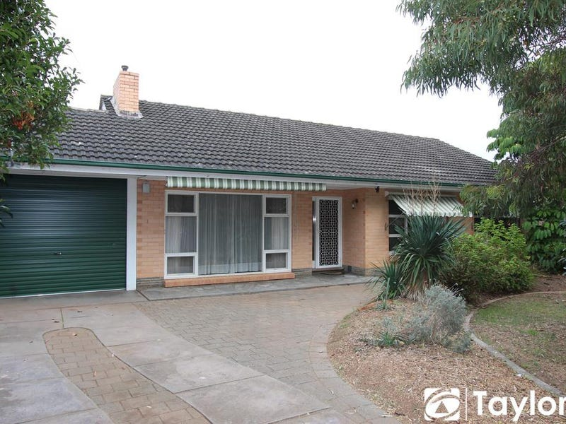 171 Brougham Drive, Valley View, SA 5093