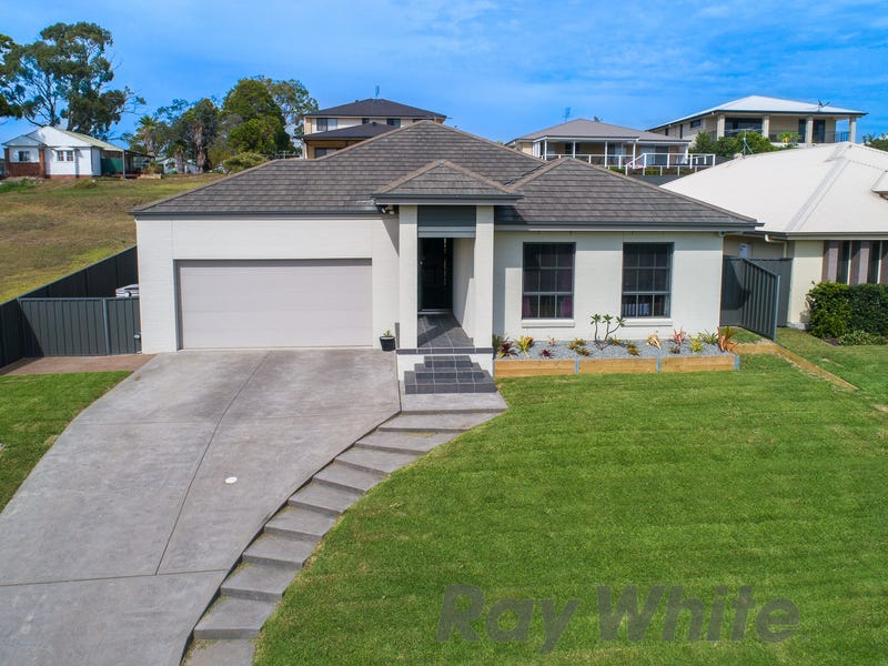 23A Auklet Road, Mount Hutton, NSW 2290