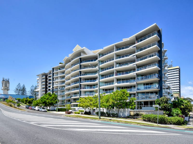 208/42 Queen Street - Points North, Kings Beach, Qld 4551