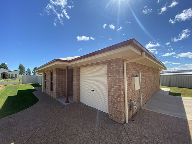 72 Champagne Dr, Dubbo, NSW 2830